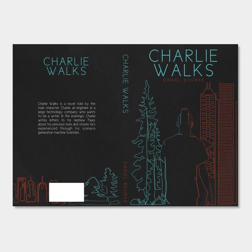Charlie Walks