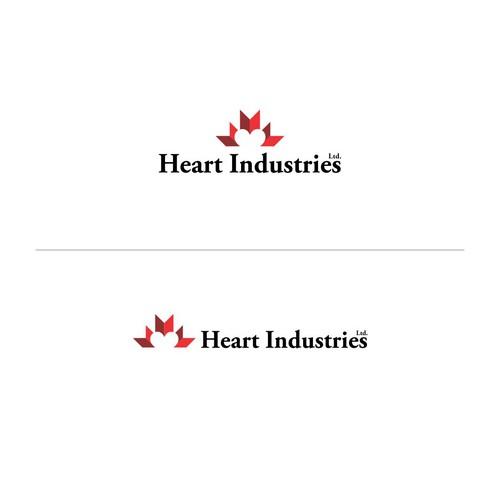 Heart canadian
