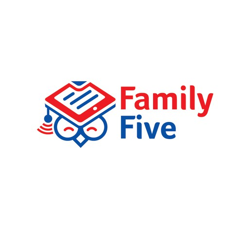 Family Five