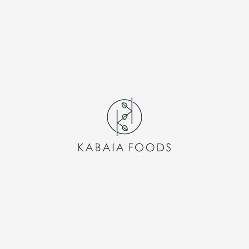 KABAIA FOODS