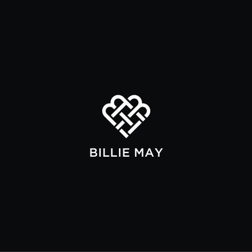 Billie May
