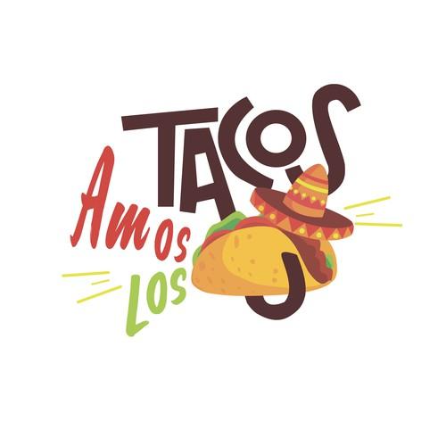 taco lovers