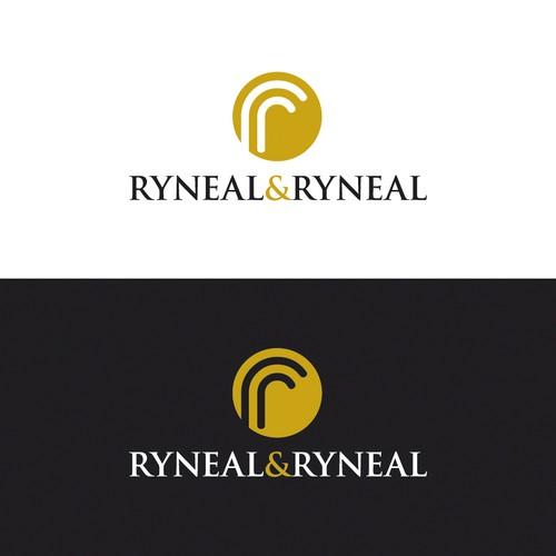 RYNEAL&RYNEAL