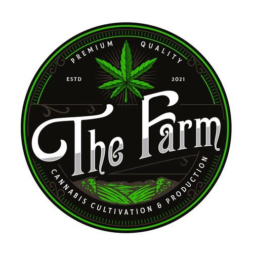 The Farm