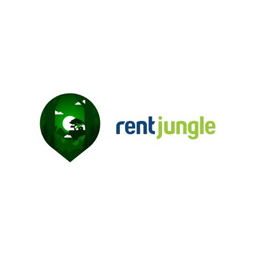 rent jungle