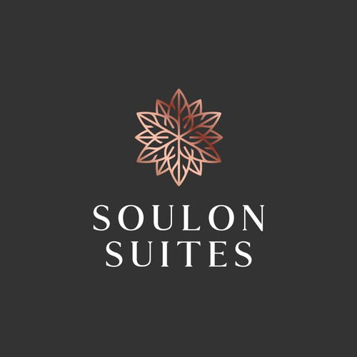 SOULON SUITES