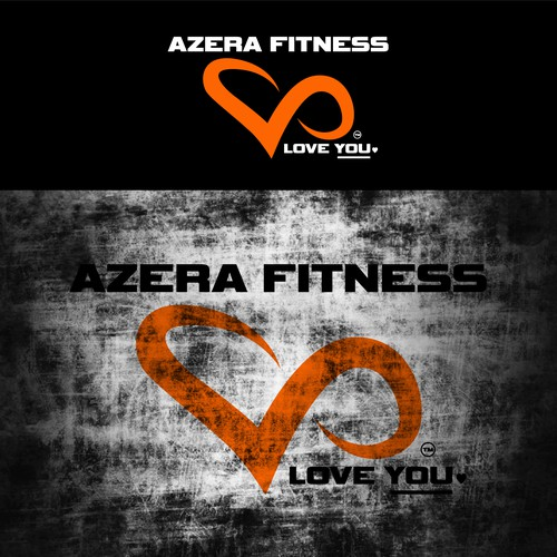 Azera Fitness