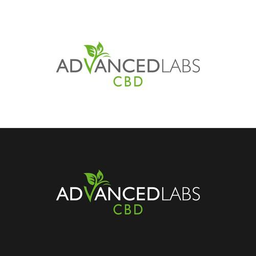 Advanced Labs CBD