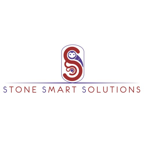 stone smart solutions