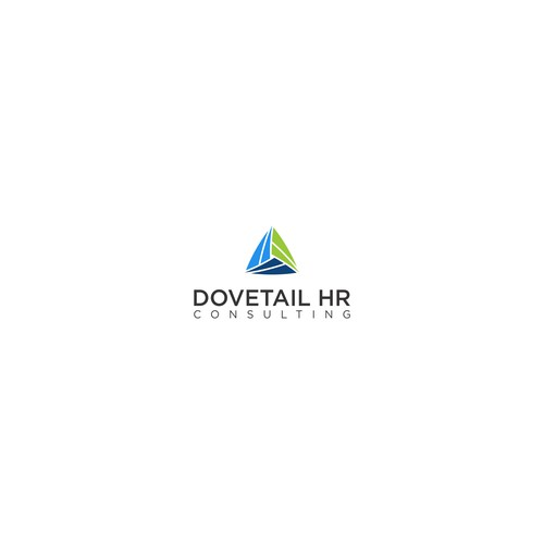 DOVETAIL CONSULTING