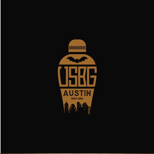 USBG Austin