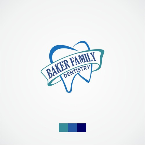 BAKER FAMILY DENTAL
