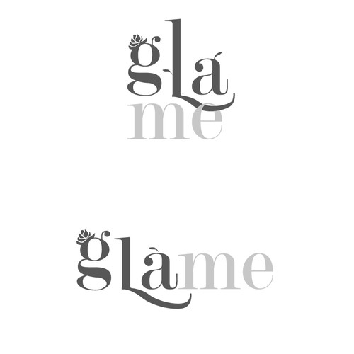 glame