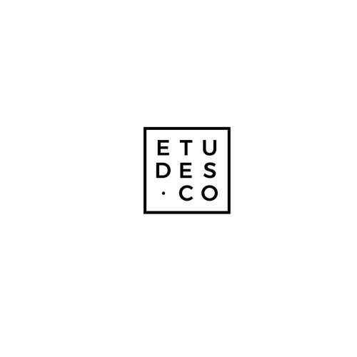 Etudes.co - Logo