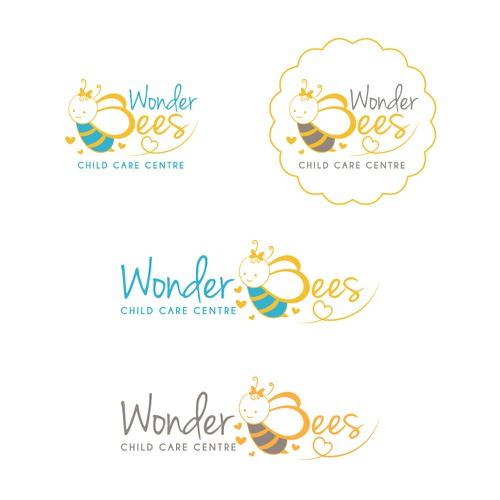 Wonder Bees