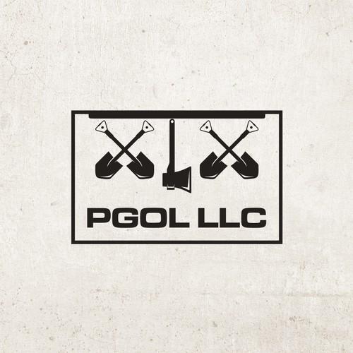 PGOL LLC