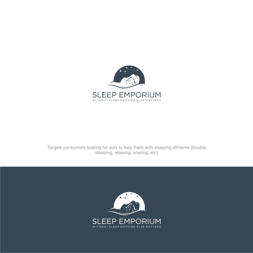 sleep emporium