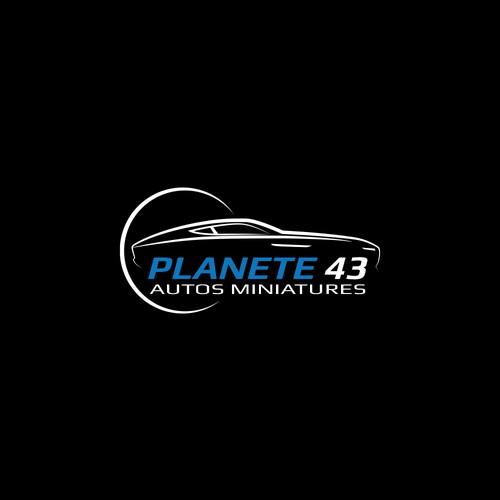 Planete43