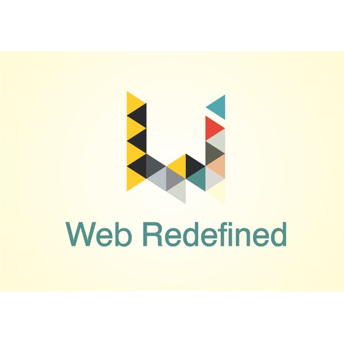 Web redefined