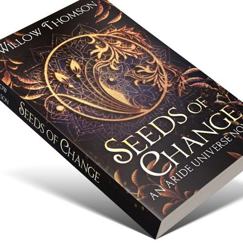 Seeds of change (v.1)