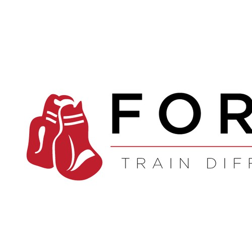 New logo wanted for FORTE