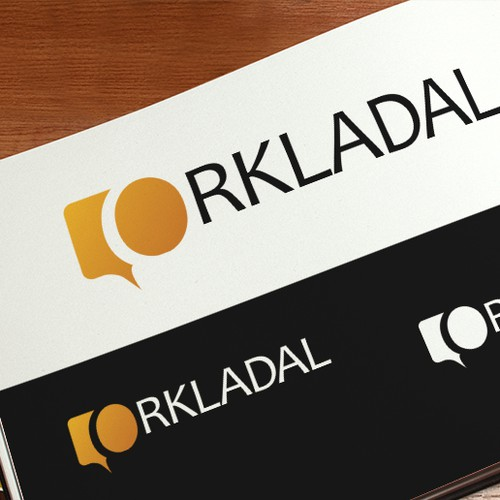 Whats up Orkladal