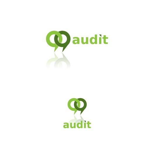 99 Audit