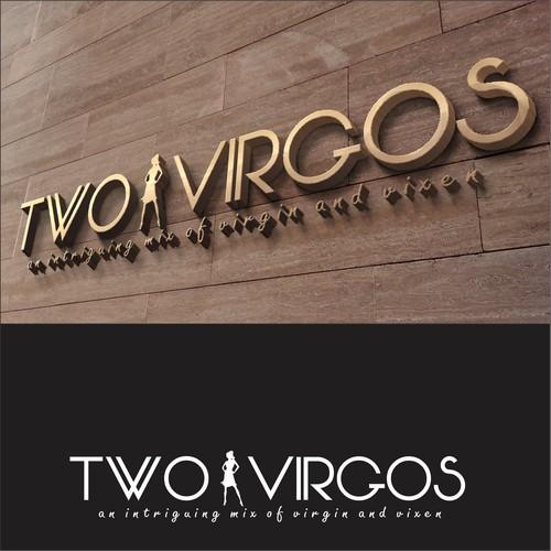 TWO VIRGOS