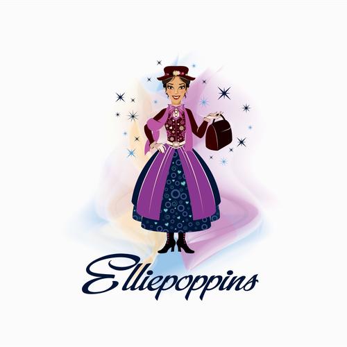 Ellie Poppins