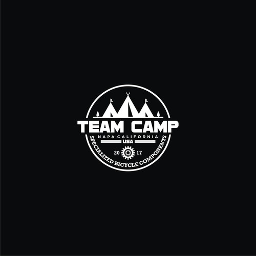 team camp
