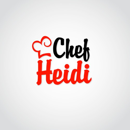 Logo Winner for a swiss branches of restaurants.