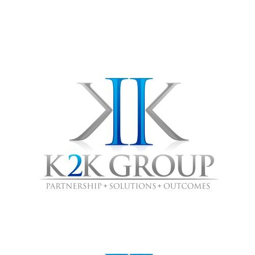 K2K GROUP