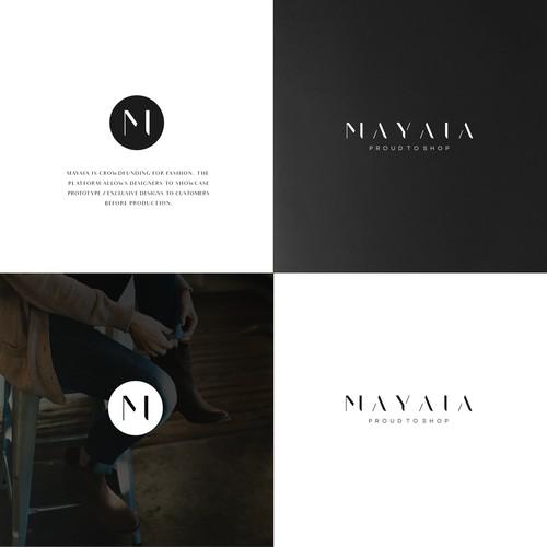 Mayaia