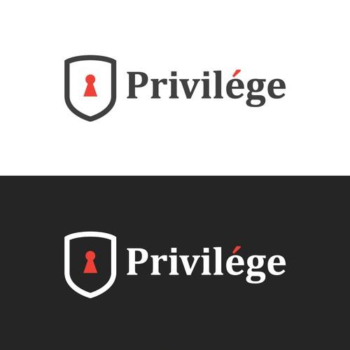 Privilége
