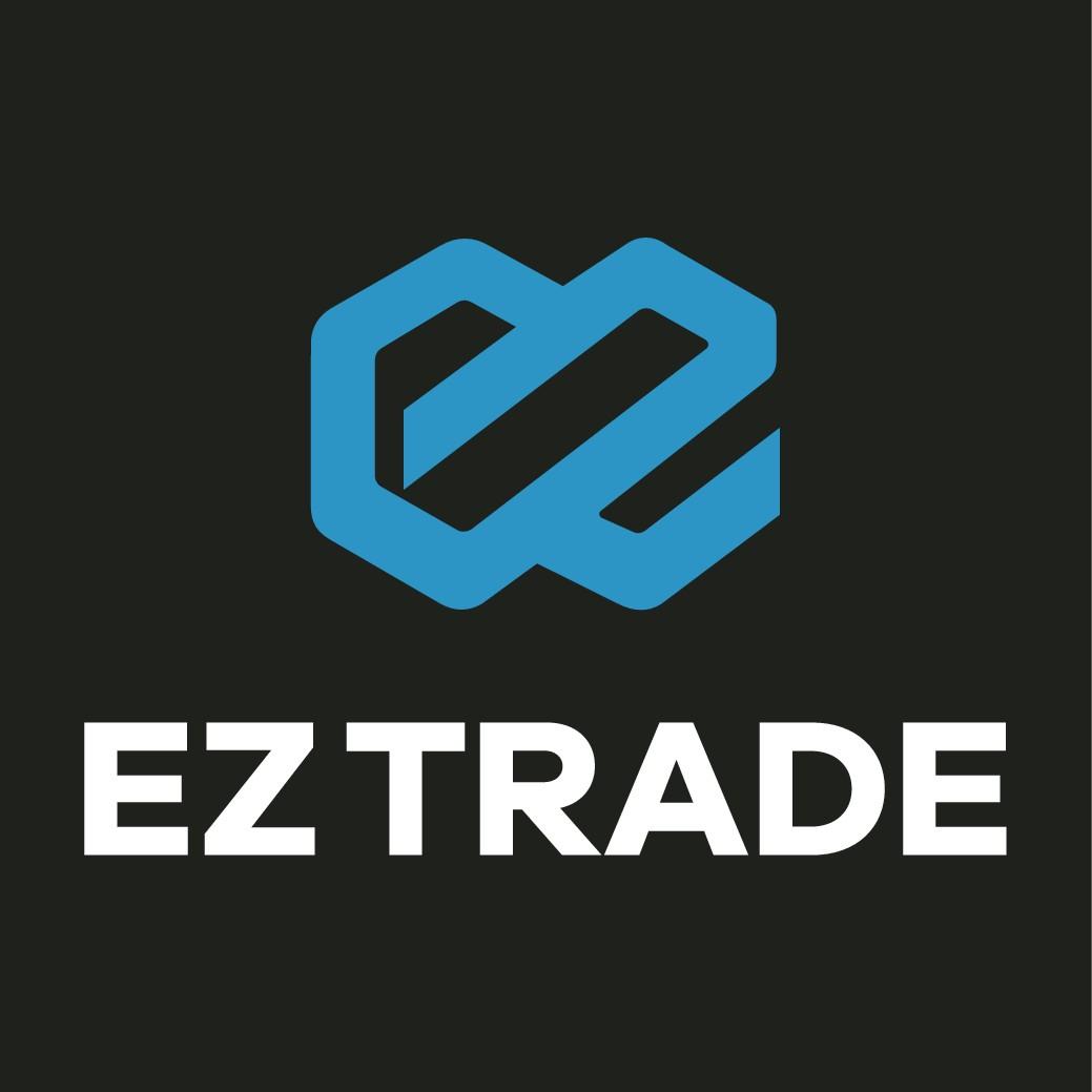 Blockchain techno company needs new corporate logo