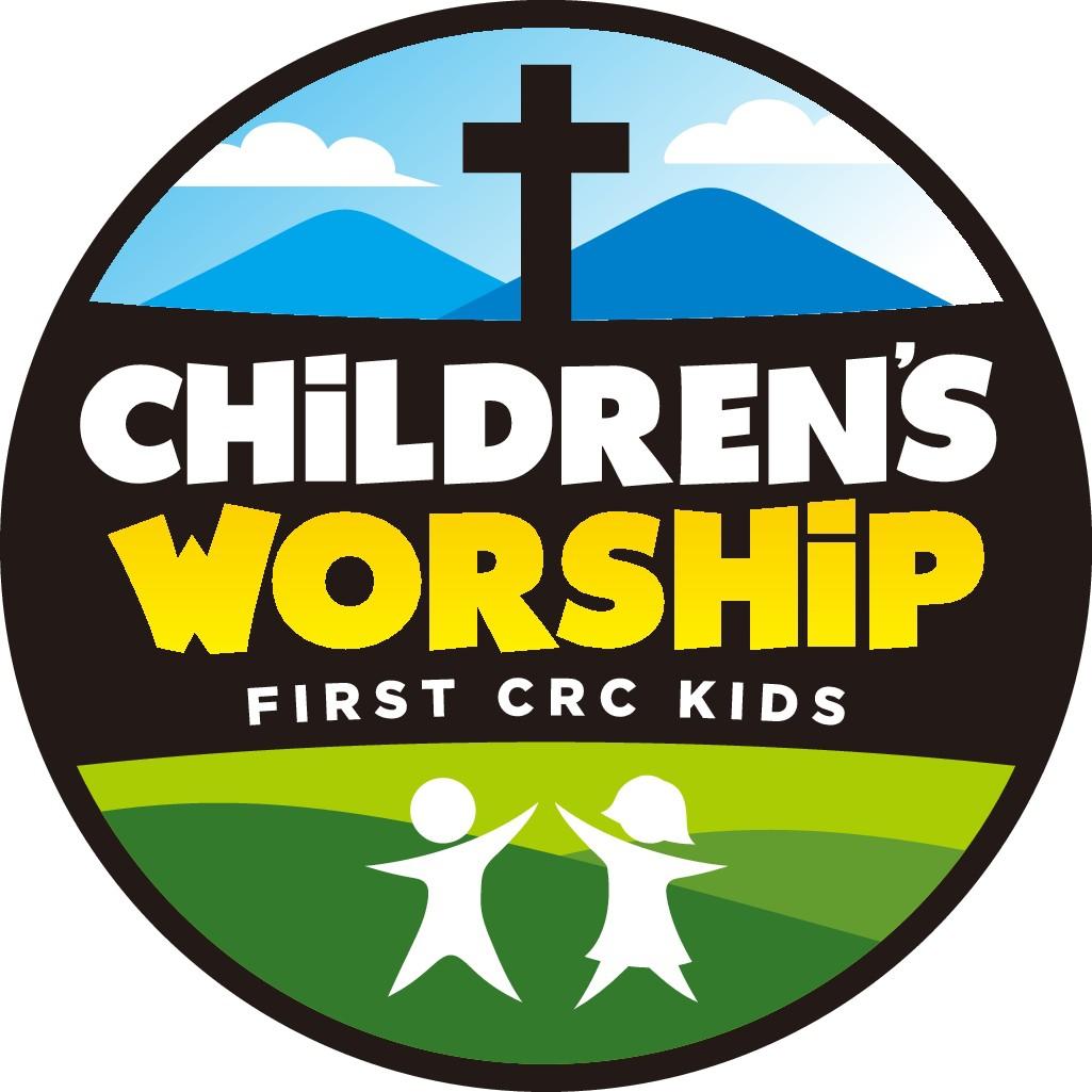 Design a captivating logo for a children's program
