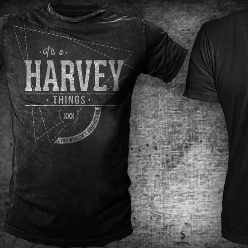 Have your design printed on Thousands of our Tees!