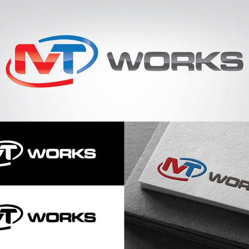 MT Works
