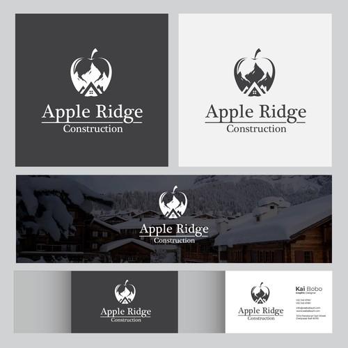 Apple Ridge Construction