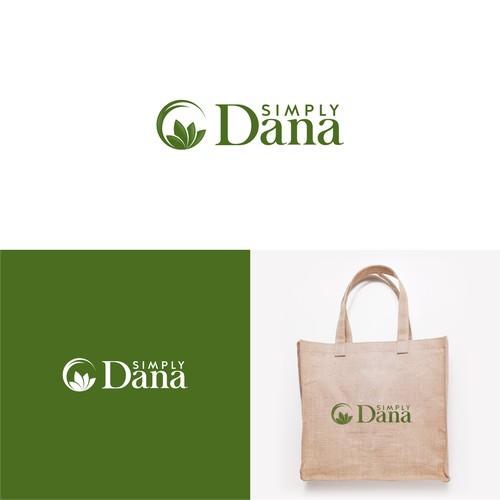 Simply Dana