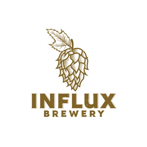 Influx Brewery
