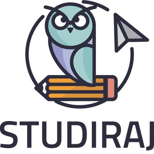 studiraj u inostranstvu (stdudy abroad)