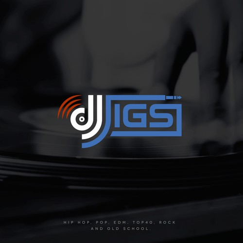 DJ Jigs