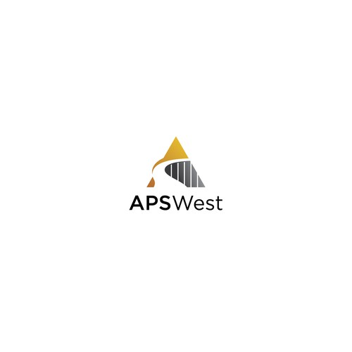 APSWest