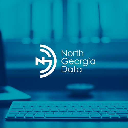 North Georgia Data