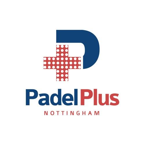 PadelPlus
