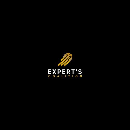 Expert's Coalition