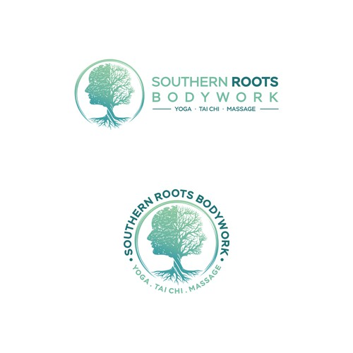 Southern Roots Bodywork