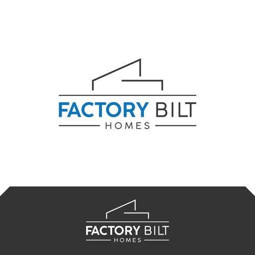 Factory Bilt