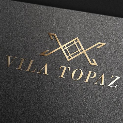 Design for vila accomodation